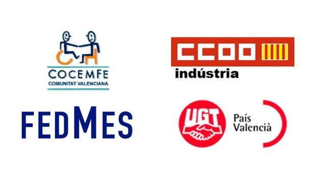 collage-logos