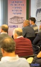 Jornadas ITC 04 FEDMES (Valencia, 2017)