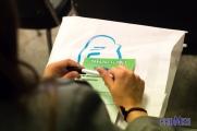 FEDMES jornadas mayo'18-11