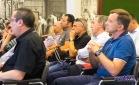 FEDMES jornadas mayo'18-16