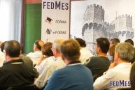 FEDMES jornadas mayo'18-2