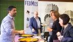 FEDMES jornadas mayo'18-36