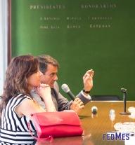 FEDMES jornadas mayo'18-4
