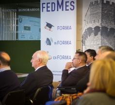 Jornadas FEDMES Ene'19-10