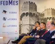 Jornadas FEDMES Ene'19-11