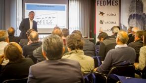 Jornadas FEDMES Ene'19-6