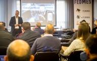 Jornadas FEDMES Ene'19-7