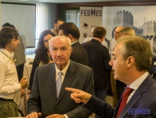 Jornadas FEDMES JUN 19-19
