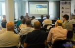 Jornadas FEDMES JUN 19-2