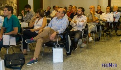Jornadas FEDMES JUN 19-4