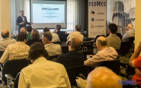 Jornadas FEDMES JUN 19-7